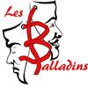 Les Balladins
